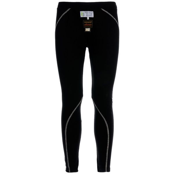 P1 Slim Fit Bottoms